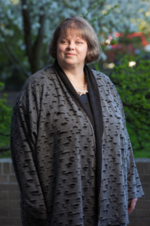 Dr. Henriette Remmer