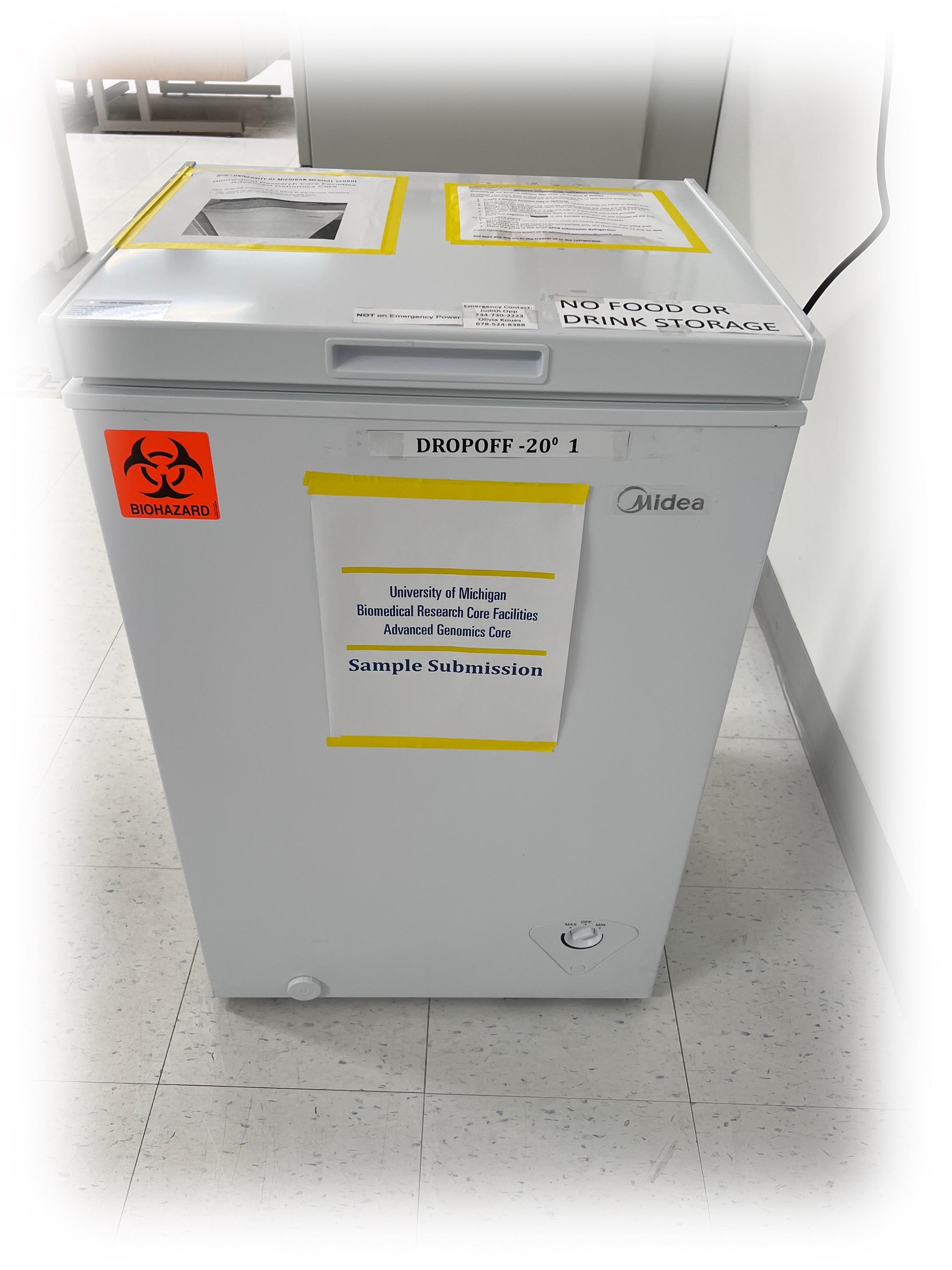AGC Submission Instruction MSRB Freezer-1