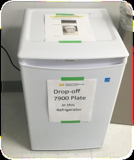 AGC Submission Instruction MSRB Freezer-2