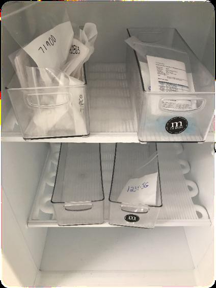 AGC Submission Instruction MSRB Freezer-3